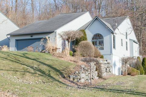 4630 Slippery Rock, Manlius, NY 13104