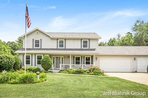 49345 Real Estate Homes For Sale Realtor Com