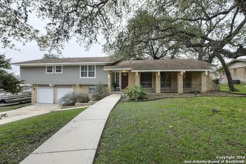 Photo of 14311 Clear Creek St, San Antonio, TX 78232