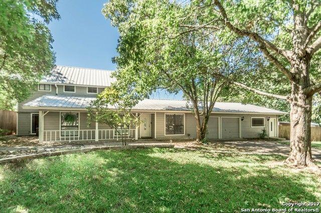 4144 Jung Rd, San Antonio, TX 78247 - realtor.com®