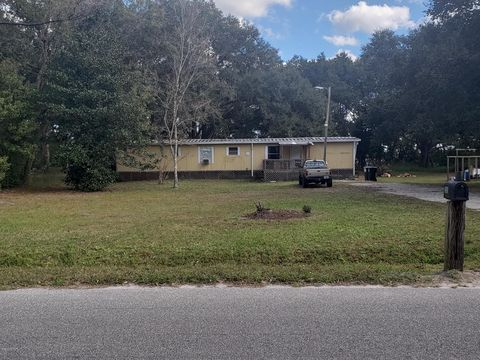 orlando fl mobile manufactured homes for sale realtor com rh realtor com houses for sale 32812 orlando houses for sale 32812 lake tennessee
