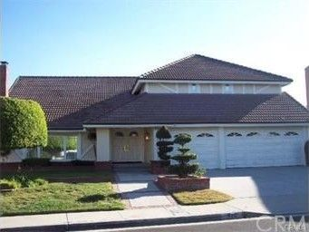 930 S Jay Cir, Anaheim Hills, CA 92808