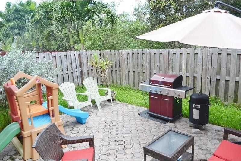 14745 sw 22nd ter miami fl 33185 for 2300 sw 22 terrace