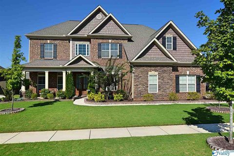 Admirable 107 Legend Mill Cir Madison Al 35758 Home Remodeling Inspirations Propsscottssportslandcom