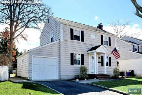 Photo of 107 Garrabrant Ave, Bloomfield, NJ 07003