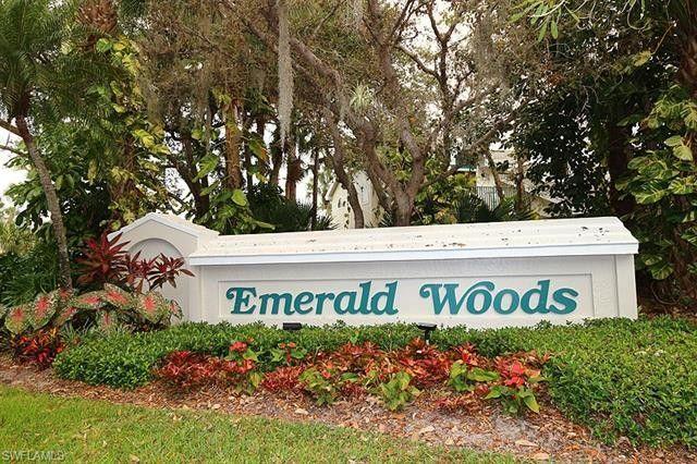65 Emerald Woods Dr Apt E4, Naples, FL 34108