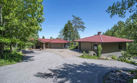 3 bedroom homes for sale in lakeside lester park duluth