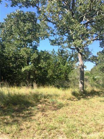 Shadow Oak Ln, Somerville, TX 77879