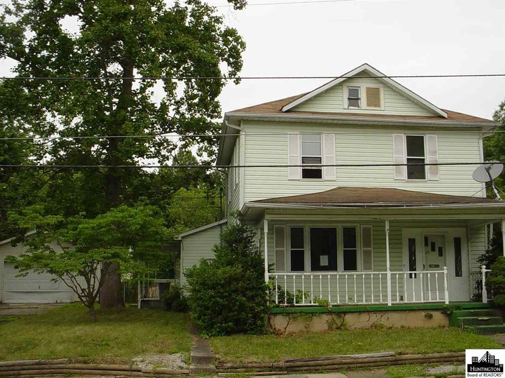 Homes For Sale By Owner In Cabell County Wv