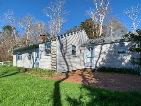 P O Of 30 Longnook Rd Truro Ma 02666 House For Sale