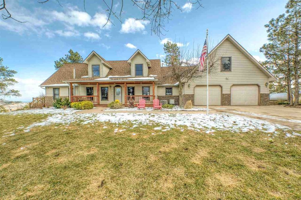 121 timberline rd spearfish sd 57783 realtor 121 timberline rd spearfish sd 57783 sciox Gallery