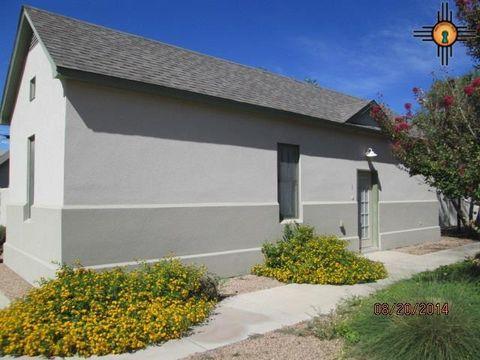 Photo of 406 W Richardson Ave Unit 1, Artesia, NM 88210
