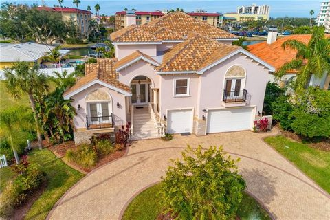 Photo Of 106 Leeward Is Clearwater Beach Fl 33767 House For Rent