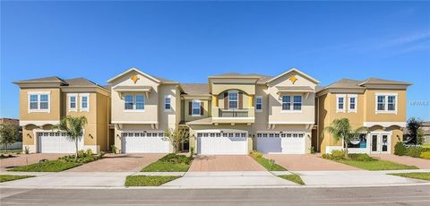 Winter Garden, FL Condos & Townhomes for Sale - realtor.com®