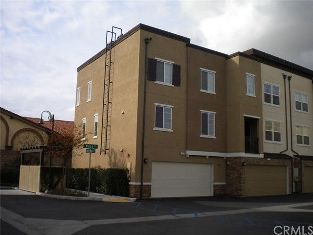 1 Weiss Dr, South El Monte, CA 91733