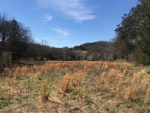 Photo of 105 Dias Ln, Hartsville, TN 37074