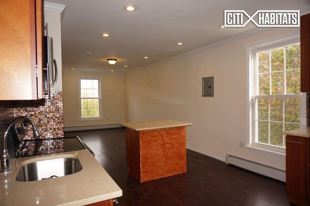 2 bedroom basement apartment in brooklyn ny. 638 jerome st # 2, brooklyn, ny 11207 2 bedroom basement apartment in brooklyn ny