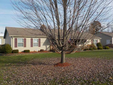 659 Woodside Oldframe Rd, Smithfield, PA 15478