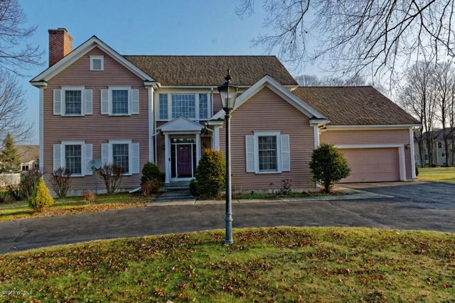 24 masters cmn queensbury ny 12804 home for sale