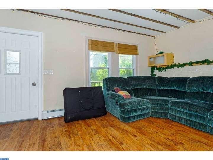 2 Buttonwood St Lambertville NJ 08530