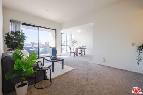 Photo Of 222 S Central Ave Apt 340 Los Angeles Ca 90012
