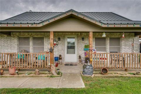 Photo of 2508 Fm 2264, Decatur, TX 76234
