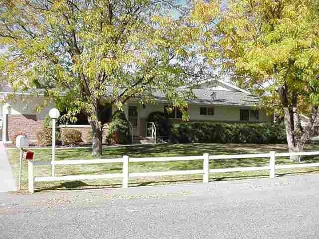721 victor dr grand junction co 81506 home for sale real estate