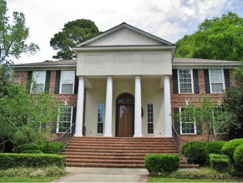 page 20 nacogdoches county tx real estate homes for sale