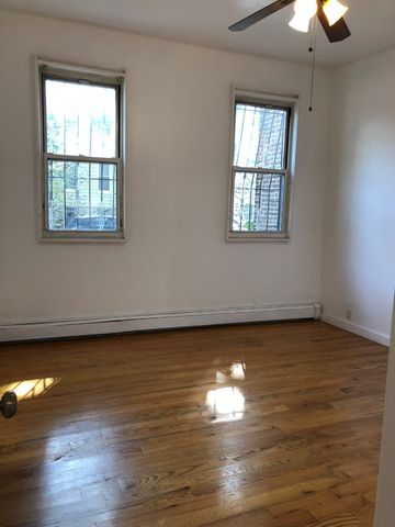 75 S St Unit 1 New York Ny 11211 Townhome For Rent