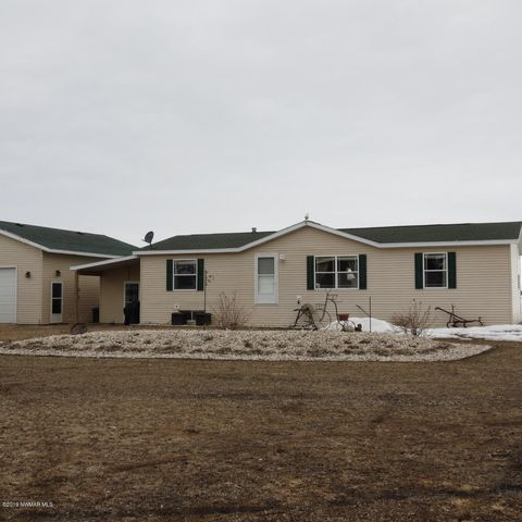 Photo of 14112 390th St Ne, Middle River, MN 56737