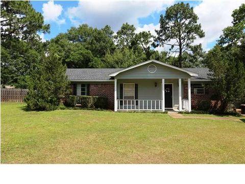 9406 Cottage Way, Mobile, AL 36695