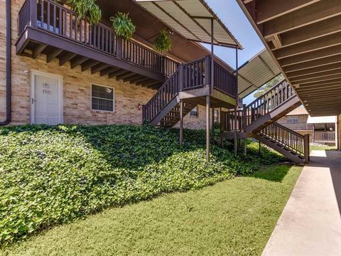 125 Carl Dr Apt 29, Hot Springs, AR 71913
