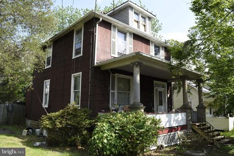 Photo of 9903 Harford Rd, Baltimore, MD 21234