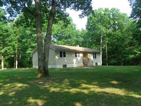 Photo of 2254 Ruritan Lake Rd, Scottsville, VA 24590