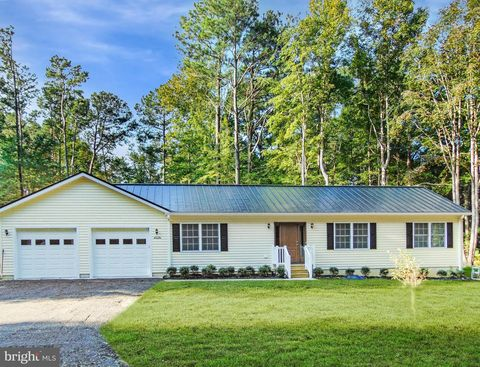 Photo of 20969 Abell Rd, Abell, MD 20606