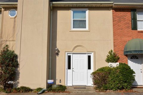 Photo of 713 Carr Ave, Homewood, AL 35209