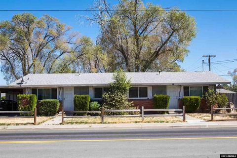 2045 H St, Reno, NV 89431