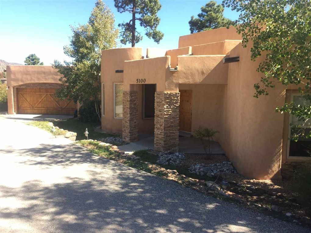 Search Rental Properties in Albuquerque, New Mexico. Find Albuquerque apartments, condos, town homes, single family homes and much more on Trulia.