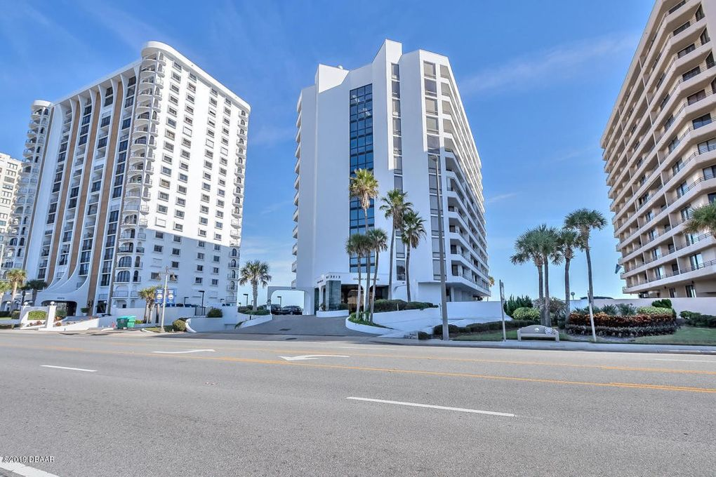3013 S Atlantic Ave Unit 4070, Daytona Beach Shores, FL 32118