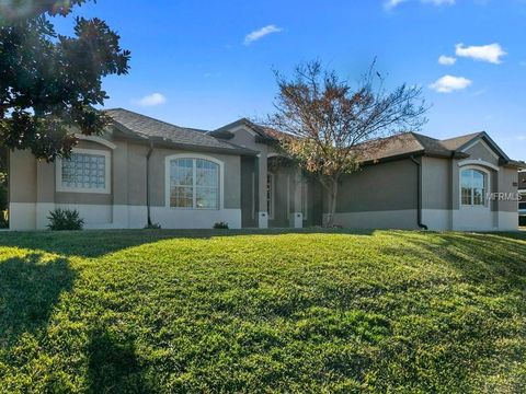 16840 Florence View Dr, Montverde, FL 34756