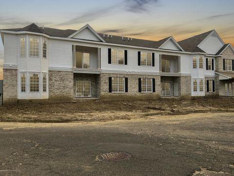 Photo of 103 Canterbury Ln, Morganville, NJ 07751