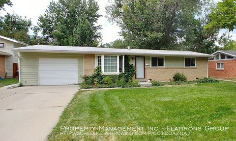 Photo of 155 S 33rd St, Boulder, CO 80305
