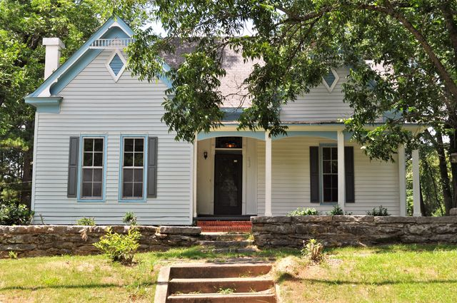Chestnut st roanoke al home for sale and