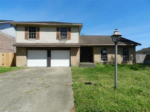 77089 foreclosures foreclosed homes for sale realtor com rh realtor com
