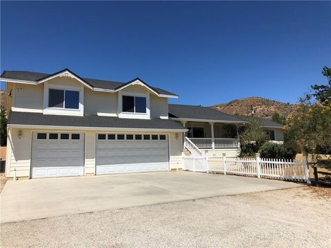 Photo of 4128 9th St, Acton, CA 93510