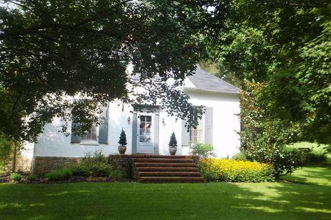 Carlisle, KY Real Estate - Carlisle Homes for Sale - realtor