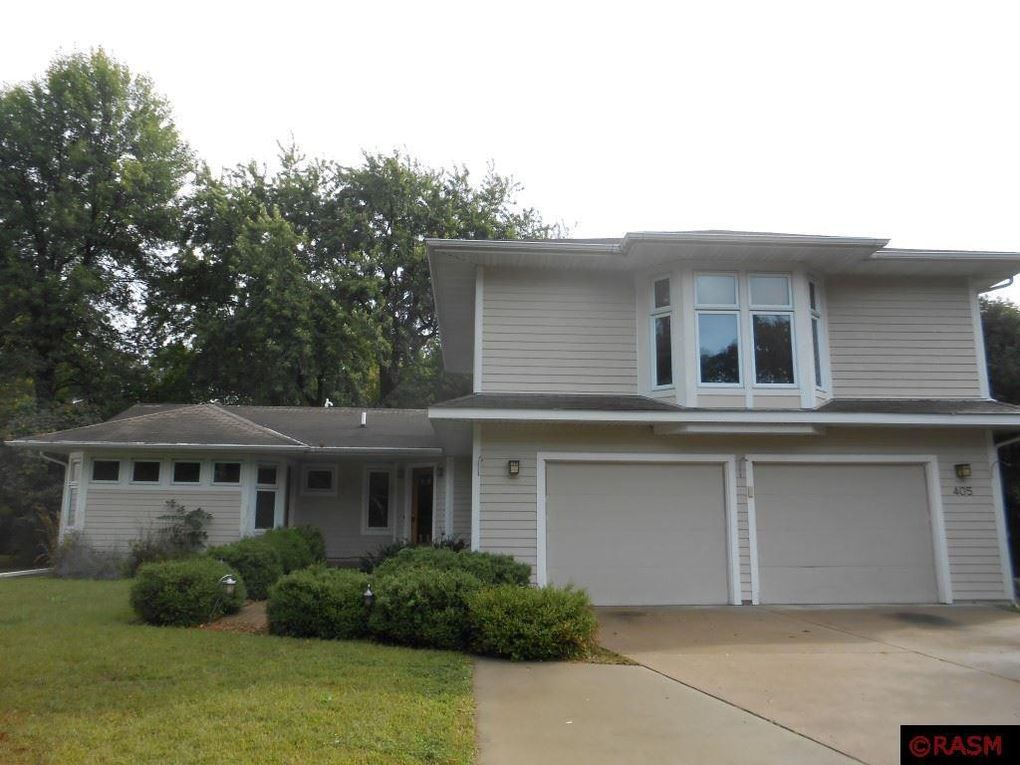 405 S Highland Ave, New Ulm, MN 56073