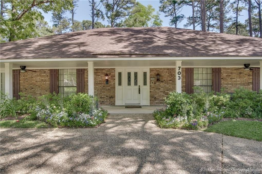Lovely 703 Emberwood Cir, Shreveport, LA 71106