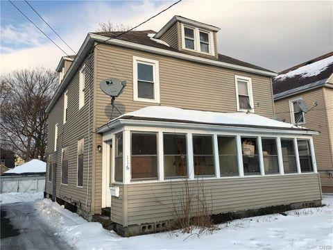 Photo of 114 Paul Ave Unit 16, Syracuse, NY 13206