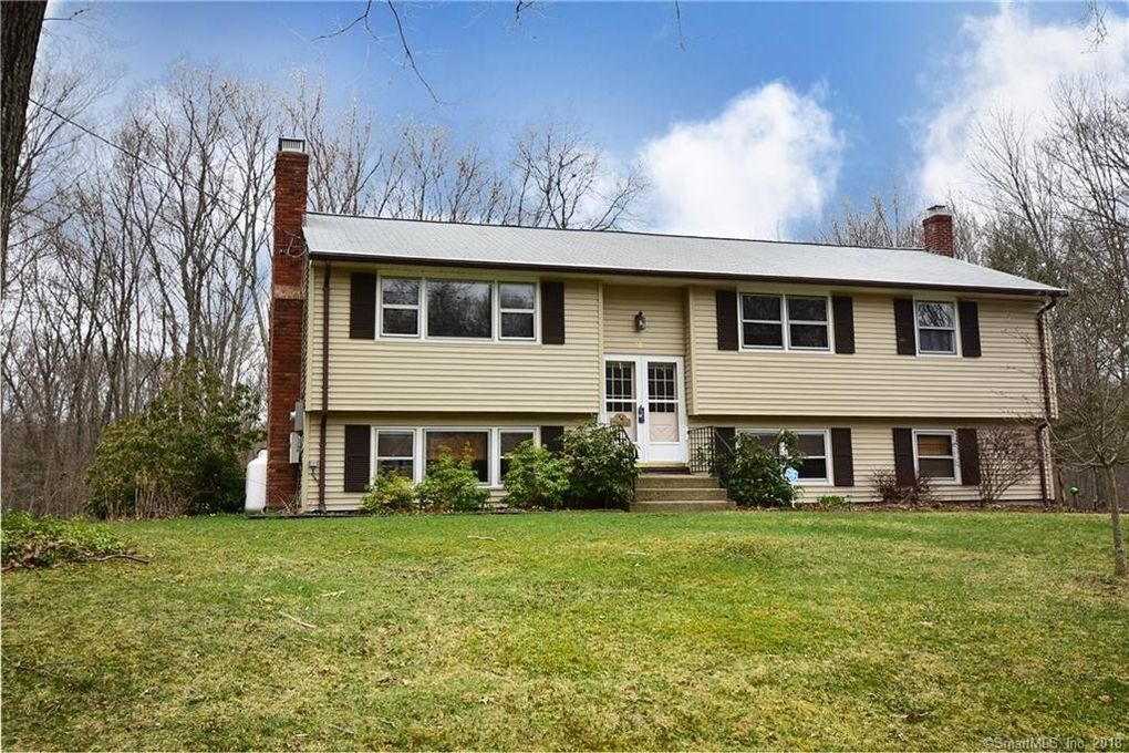 Coventry Ct Property For Sale